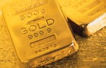 Federal Reserve, U.S. Dollar: 2 Factors Supporting Higher Gold Prices