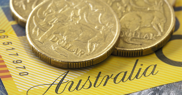 Australia wants to tax bank deposits. Does anyone think the US won�t? - Simon Black