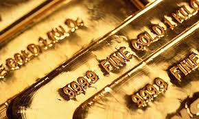 Gold Prices to Skyrocket Due to Greek and Chinese Economic Struggles