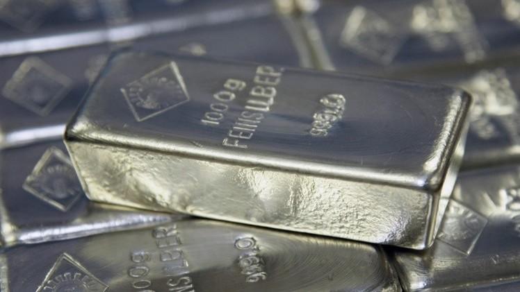 La plata, el nuevo d�lar en los tiempos de crisis