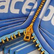 La CIA admite �supervisi�n absoluta� de Facebook y otras redes sociales
