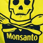 30.000 m�dicos de America Latina piden prohibir a Monsanto