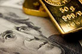 New World Currency Backed By Gold Or Silver?