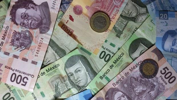 Privatizar el dinero, urgente
