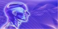 10 M�todos de Control Mental