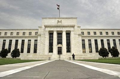 �Y si la Fed s� sube las tasas de inter�s?