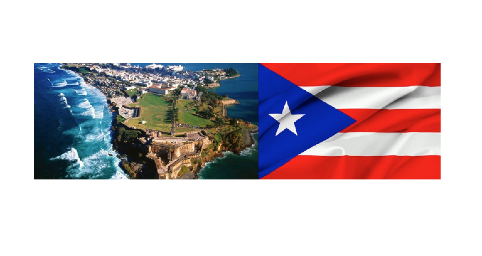 Will Puerto Rico Be the Next Greece?