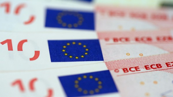 A failed euro would define Angela Merkel�s legacy