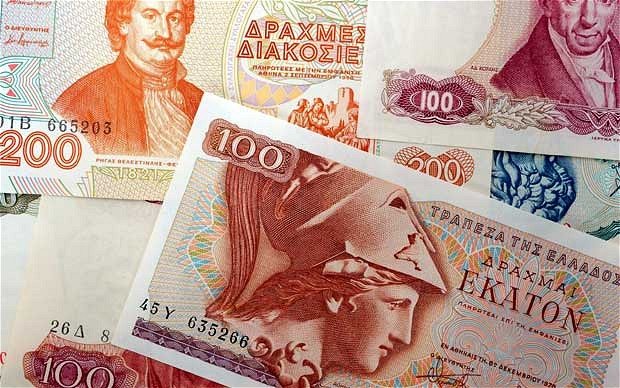 How Do You Swap Out a Currency � Fast?
