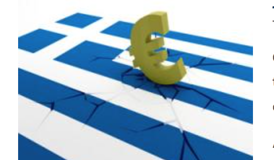 Greek Taxpayers Facing a Future of Debt Slavery - Mises