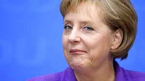 Merkel Just Turned The Screws On Greece - There Is Money, But The Deal Is Much Harsher Now (And No Debt Haircut)