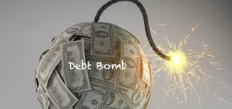 Global Derivatives - $1.5 Quadrillion Time Bomb