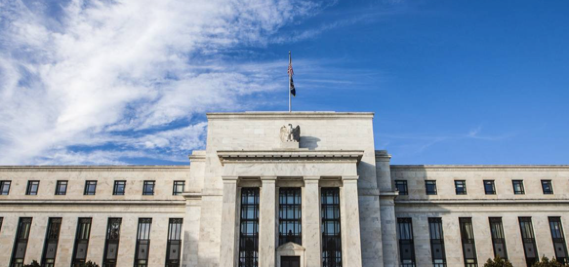 5 Things to Watch at This Week�s Fed Meeting