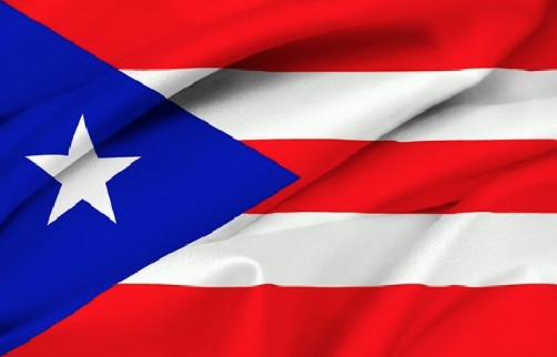 Puerto Rico Default � Welcome to Big Bang