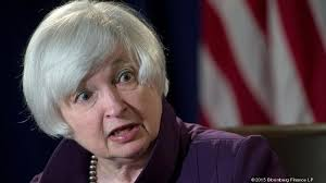 Why the Fed Will NOT Raise Rates