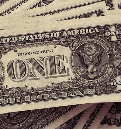 Devaluaci�n del yuan: la desesperaci�n de China
