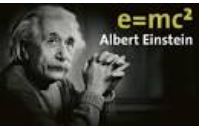 Einstein, Physics, Gold and The Formula To End Economic Decay - �It Can Be No Other Way�