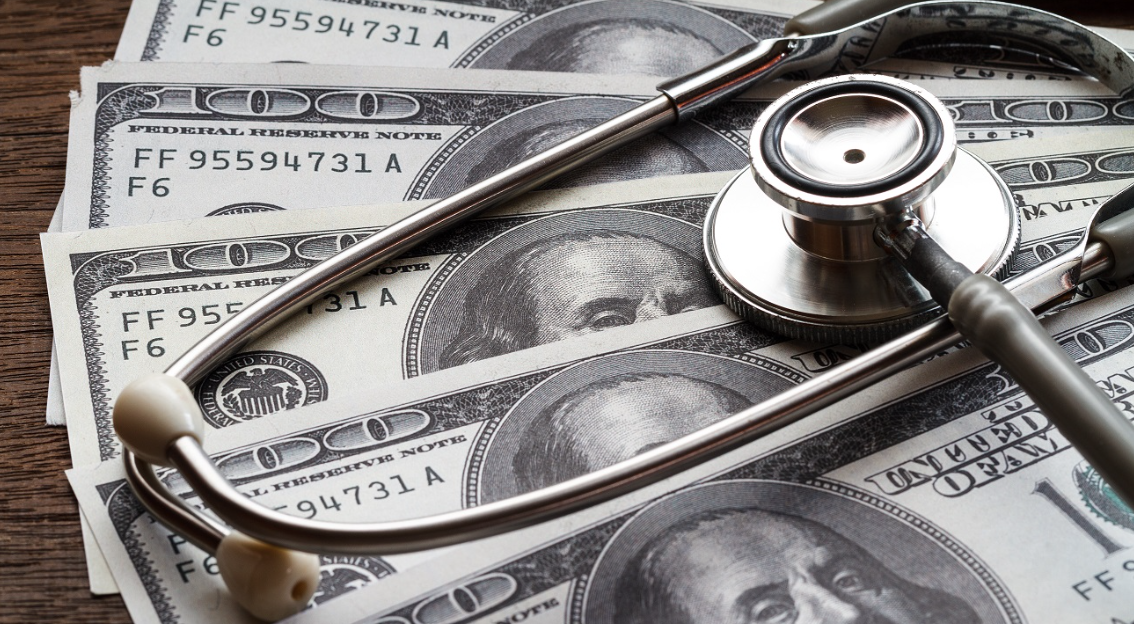 Medicare Costs May Jump 52% in 2016