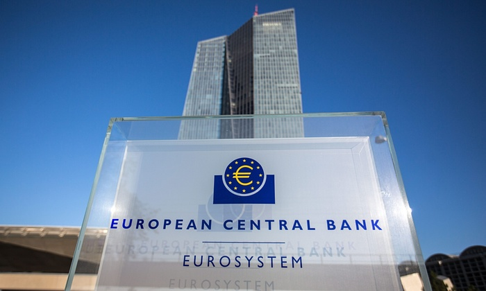ECB press conference: Draghi slashes forecasts and hints at fresh stimulus measures - LIVE UPDATES
