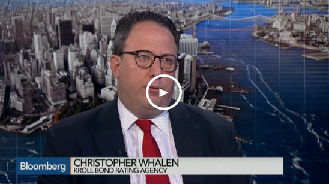 Is China Growth Number Fiction What Investors Fear Most? - Chris Whalen
