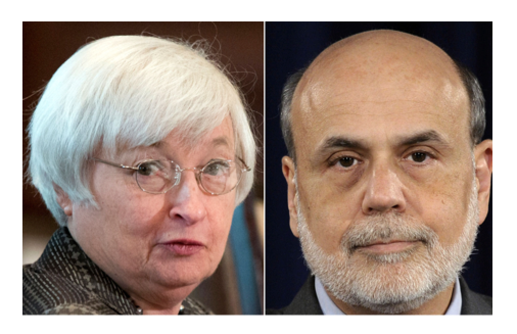 Why the Federal Reserve should be audited