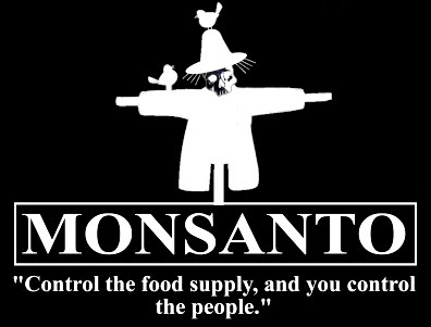 Monsantrocidad