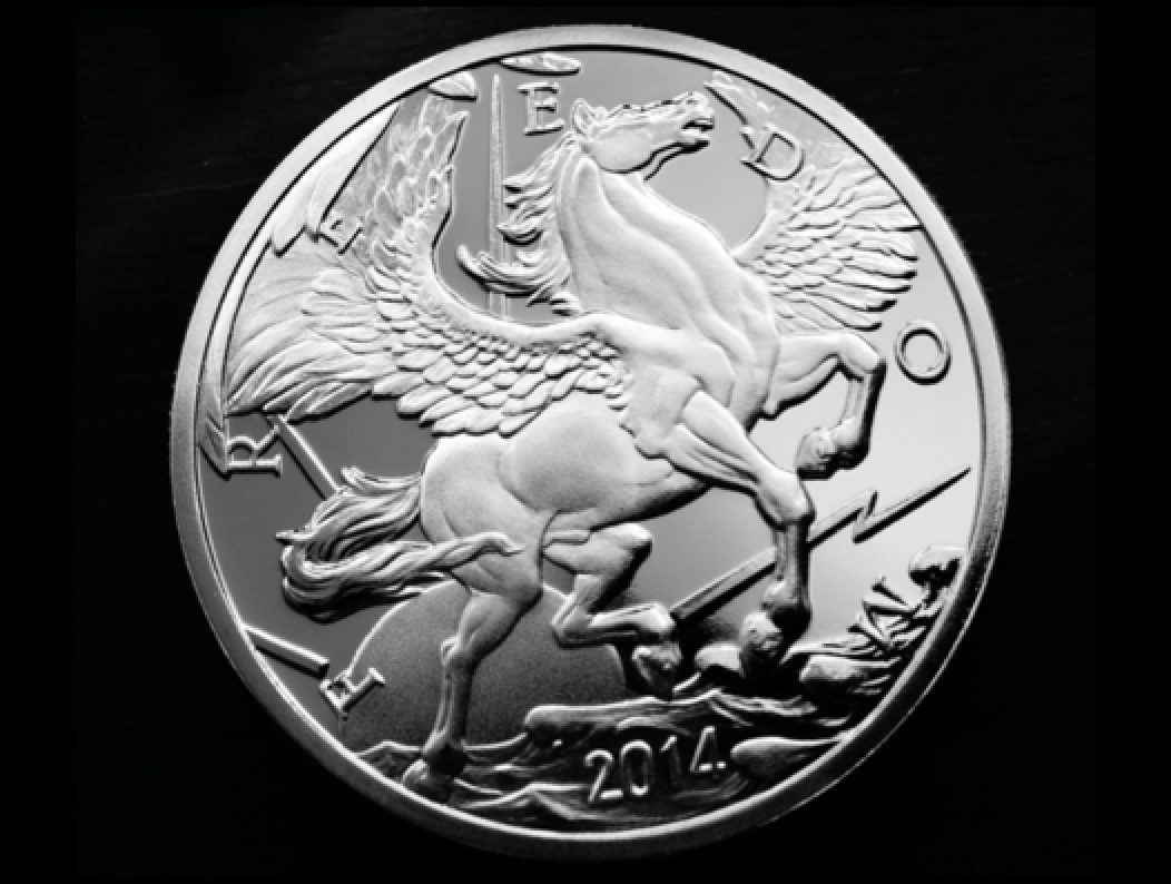 A �Perfect Storm� Is Brewing in the Silver Market