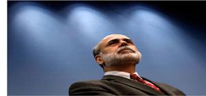 Bernanke�s Balderdash