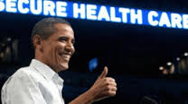 400,000 Citizens To Lose Health Insurance (Again) Because Of Obamacare Co-Op Failures