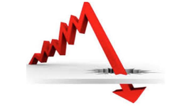The Mindless Stupidity of Negative Interest Rates