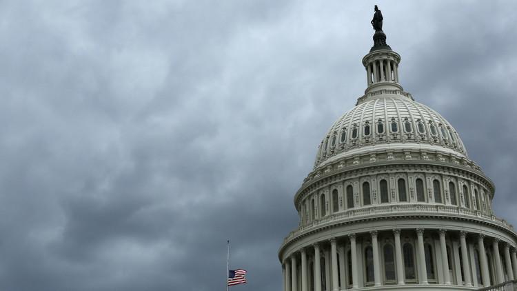 �Una bomba de tiempo? El techo de la deuda amenaza con un default en EE.UU.