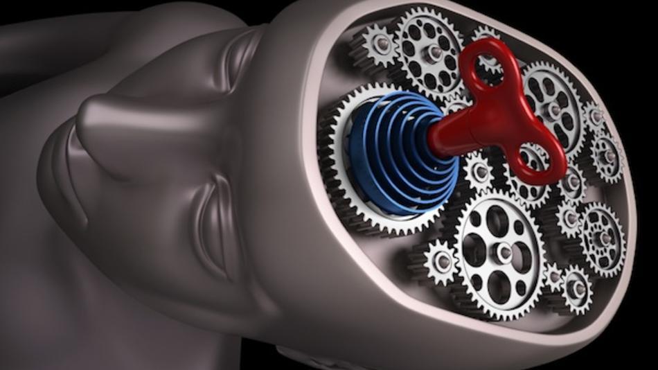 Neuropol�tica, la nueva rama del neuromarketing