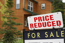Existing Home Sales Got Smoked In October