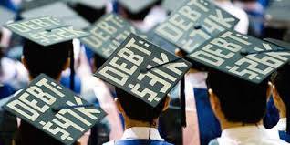 Government to Expand Program to Forgive Student Loan Debt