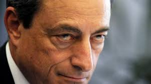 Sub-zero debt increases to $2 trillion in euro region on Draghi