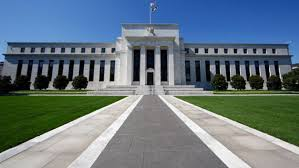 Fed Says It's Overhauling Standards for Large Bank Examiners