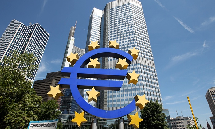 European banks sitting on over $1Trillion mountain of bad debt, survey finds