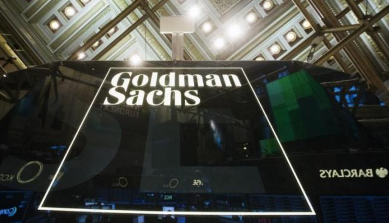 Big banks accused of interest rate-swap fixing in U.S. class action suit