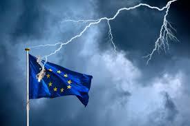 EU Warns 12 Euro-Area Nations Including Germany Over Imbalances