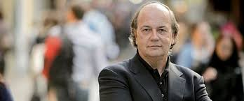 Jim Rickards on Currency Wars - Mises