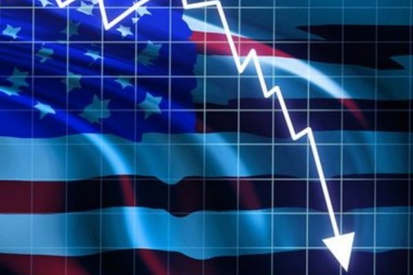 2016: Comienza la Megacrisis Economica