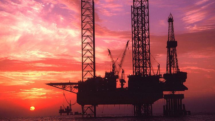Las Consecuencias De La Crisis Petrolera