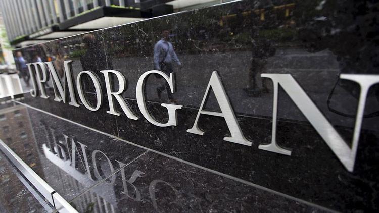 Lideres financieros de EE.UU. se reúnen en secreto