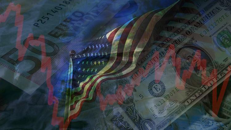 ¿Qué impide la recuperación de la economía mundial?