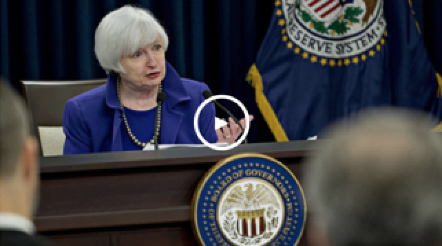 U.S. Stock Futures Join Global Selloff