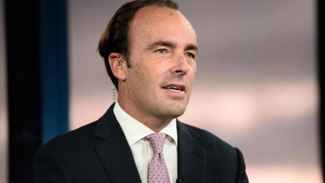 Bass Says China Bank Losses May Top 400% of Subprime Crisis