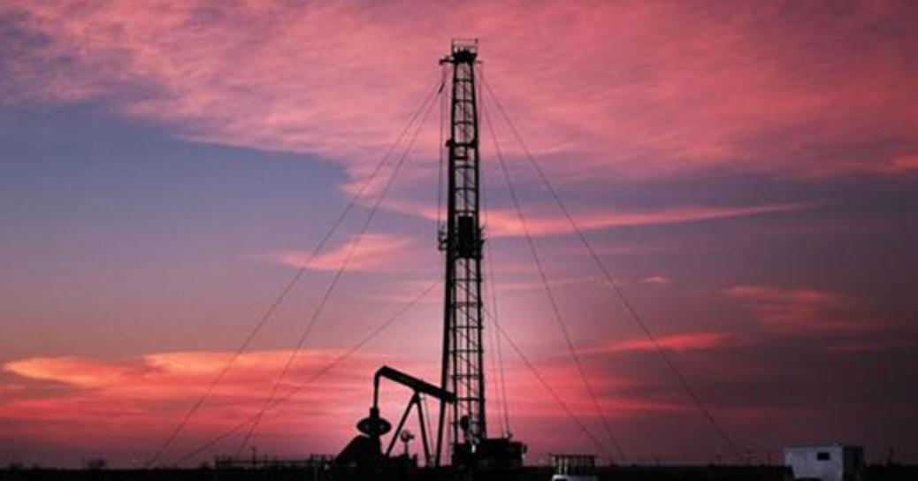 WTI Crude Falls to 12-Year Low at $26.14 per Barrel