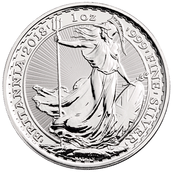 buy internet coins