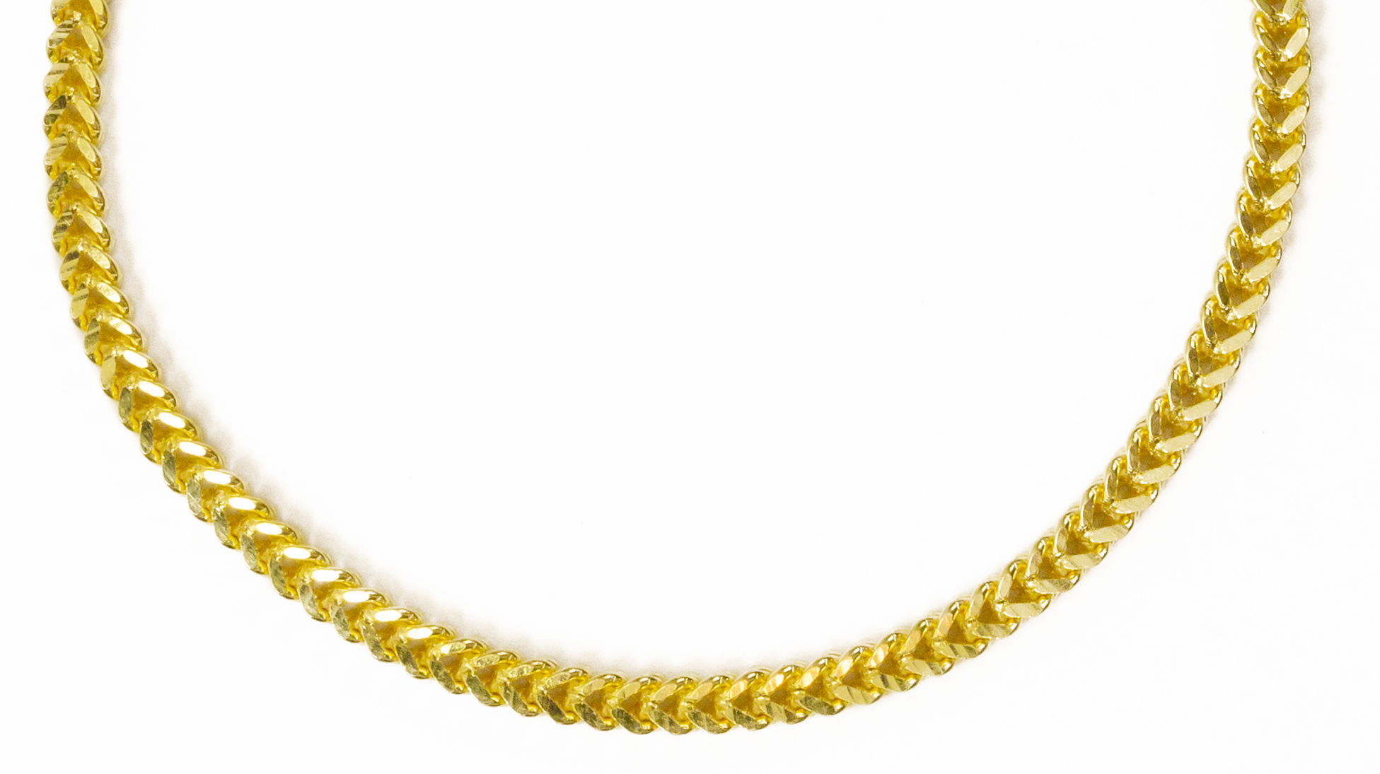 Buy Gold Bullion Jewelry Bracelet Online for sale at ...
