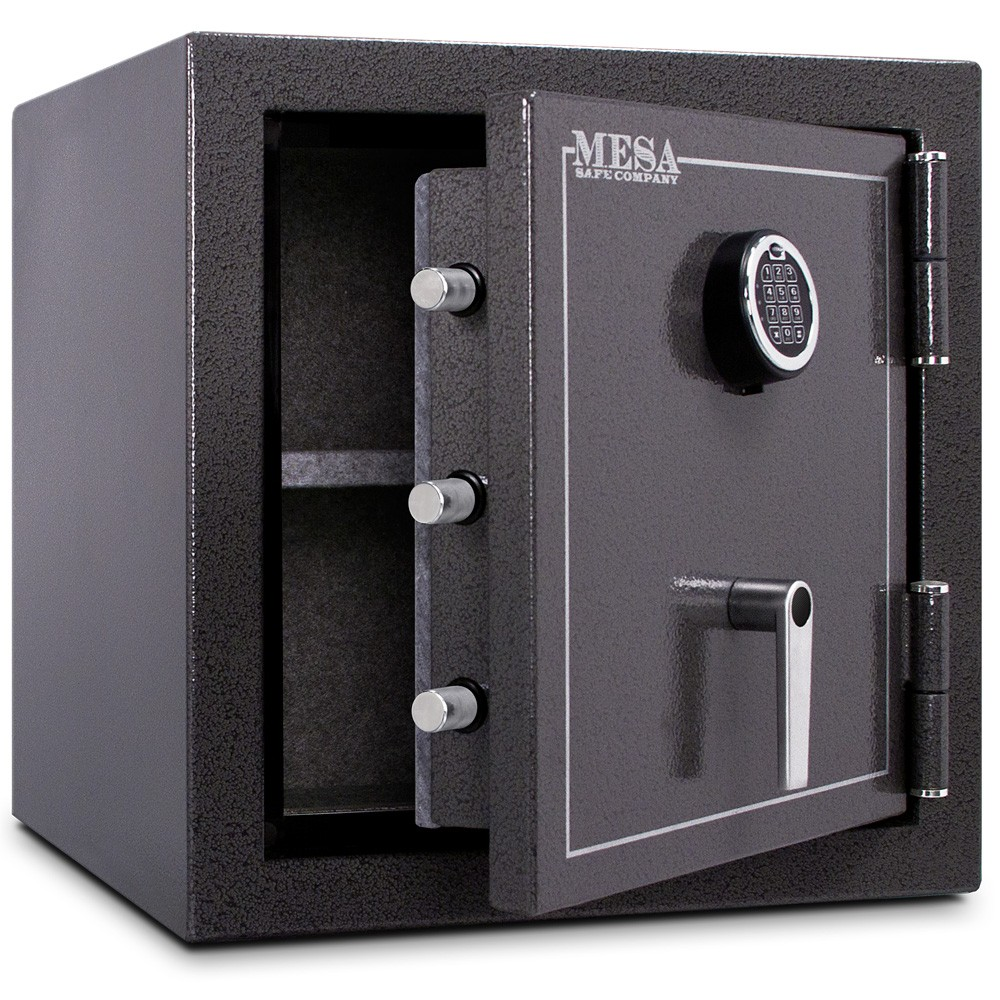 Mesa Burglary Amp Fire Safe Buy Online At Goldsilver 174